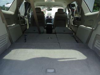 2015 Buick Enclave Leather. NAVIGATION. DVD ENTERTAINMENT SEFFNER, Florida 28