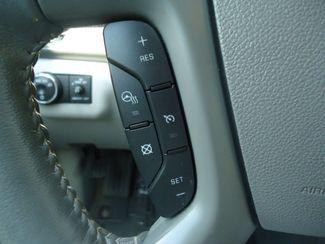 2015 Buick Enclave Leather. NAVIGATION. DVD ENTERTAINMENT SEFFNER, Florida 33