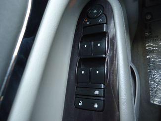 2015 Buick Enclave Leather. NAVIGATION. DVD ENTERTAINMENT SEFFNER, Florida 39