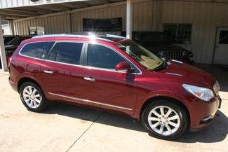2015 Buick Enclave in Vernon Alabama