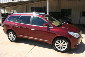 2015 Buick Enclave Leather in Vernon Alabama
