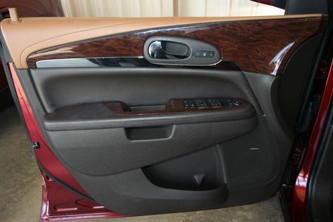 2015 Buick Enclave Leather in Vernon, Alabama