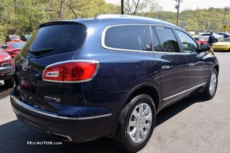 2015 Buick Enclave Leather Waterbury, Connecticut 10
