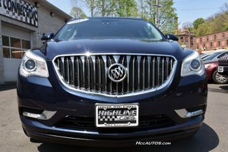 2015 Buick Enclave Leather Waterbury, Connecticut 13