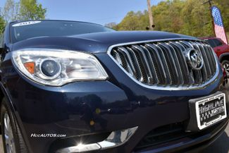 2015 Buick Enclave Leather Waterbury, Connecticut 14