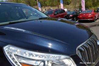 2015 Buick Enclave Leather Waterbury, Connecticut 15