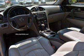 2015 Buick Enclave Leather Waterbury, Connecticut 20