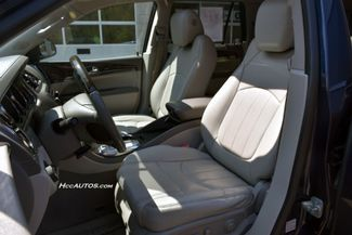 2015 Buick Enclave Leather Waterbury, Connecticut 22