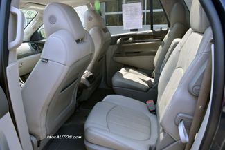 2015 Buick Enclave Leather Waterbury, Connecticut 23