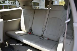 2015 Buick Enclave Leather Waterbury, Connecticut 24
