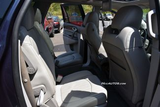 2015 Buick Enclave Leather Waterbury, Connecticut 27