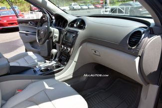 2015 Buick Enclave Leather Waterbury, Connecticut 28