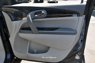 2015 Buick Enclave Leather Waterbury, Connecticut 30