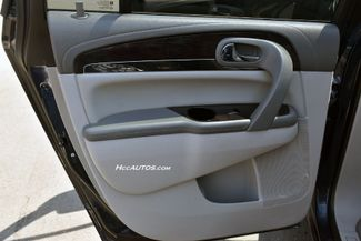 2015 Buick Enclave Leather Waterbury, Connecticut 32