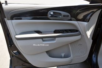 2015 Buick Enclave Leather Waterbury, Connecticut 33