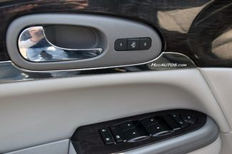 2015 Buick Enclave Leather Waterbury, Connecticut 34