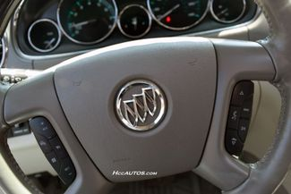 2015 Buick Enclave Leather Waterbury, Connecticut 36