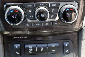 2015 Buick Enclave Leather Waterbury, Connecticut 39