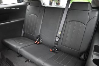2015 Buick Enclave Leather Waterbury, Connecticut 19