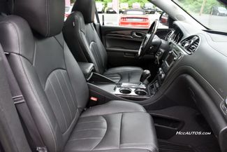 2015 Buick Enclave Leather Waterbury, Connecticut 26