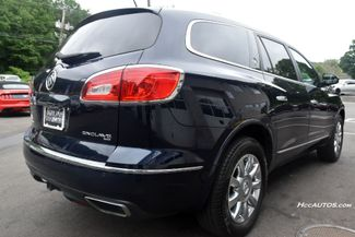 2015 Buick Enclave Leather Waterbury, Connecticut 6