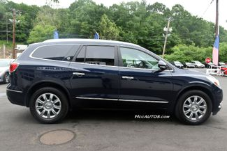 2015 Buick Enclave Leather Waterbury, Connecticut 7