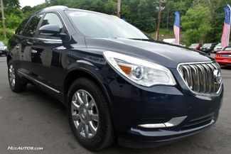 2015 Buick Enclave Leather Waterbury, Connecticut 8