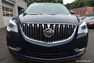 2015 Buick Enclave Leather Waterbury, Connecticut 9