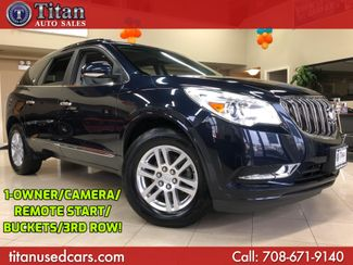2015 Buick Enclave Convenience in Worth, IL 60482