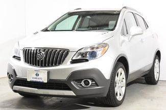 2015 Buick Encore Leather in Branford, CT 06405