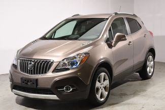 2015 Buick Encore Convenience in Branford CT, 06405