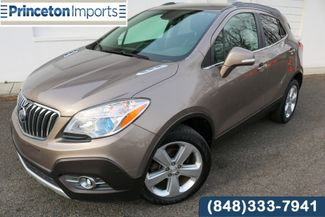 2015 Buick Encore in Ewing, NJ 08638