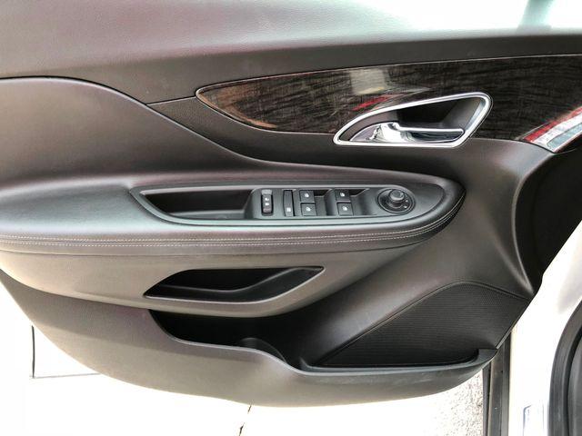 2015 Buick Encore in Gower Missouri, 64454