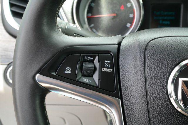 2015 Buick Encore Hialeah, Florida 15