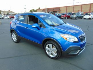 2015 Buick Encore in Kingman Arizona, 86401