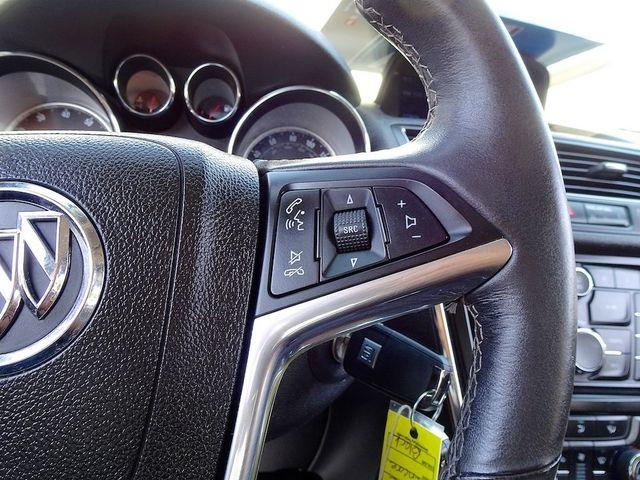 2015 Buick Encore Leather Madison, NC 14