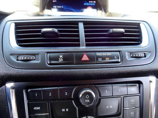 2015 Buick Encore Leather Madison, NC 19