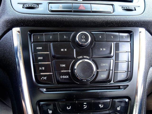 2015 Buick Encore Leather Madison, NC 20