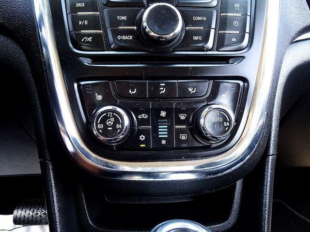 2015 Buick Encore Leather Madison, NC 21