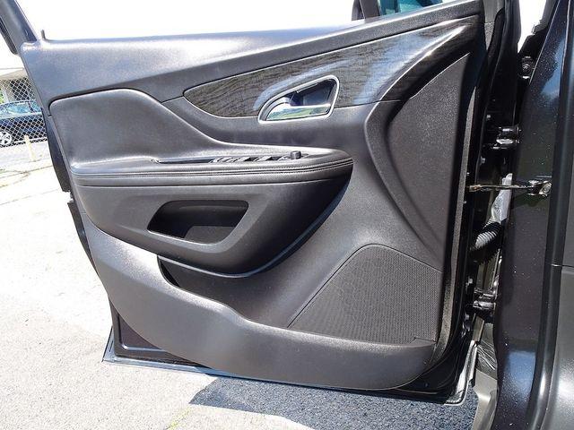 2015 Buick Encore Leather Madison, NC 23