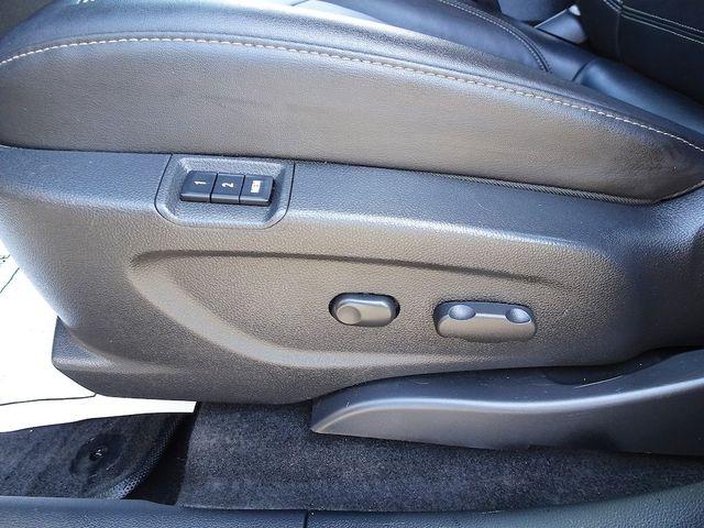 2015 Buick Encore Leather Madison, NC 26