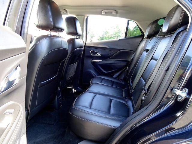 2015 Buick Encore Leather Madison, NC 28