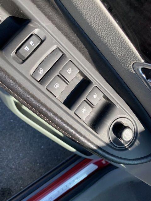 2015 Buick Encore Premium Madison, NC 11