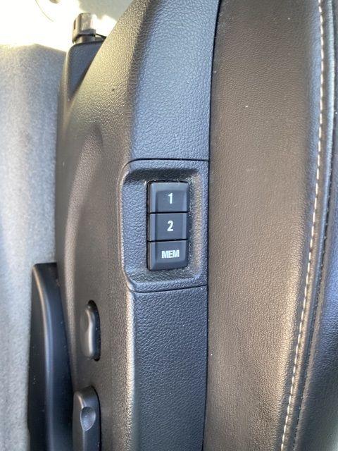2015 Buick Encore Premium Madison, NC 13