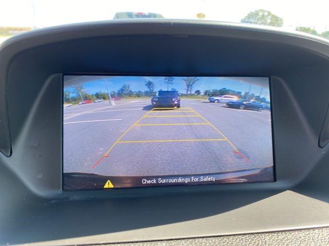 2015 Buick Encore Premium Madison, NC 23