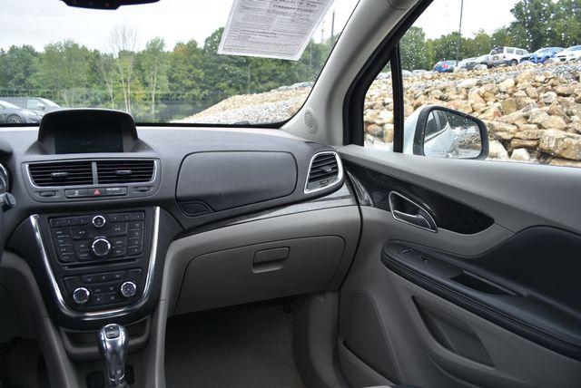 2015 Buick Encore Naugatuck, Connecticut 10