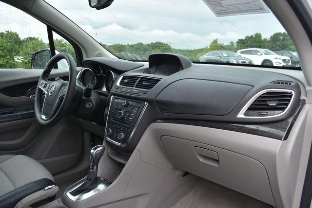 2015 Buick Encore Naugatuck, Connecticut 2