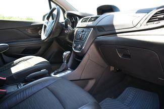 2015 Buick Encore Naugatuck, Connecticut 1