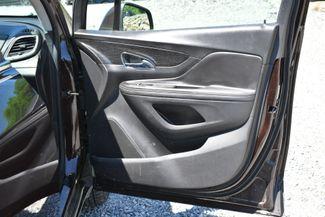 2015 Buick Encore Naugatuck, Connecticut 3