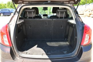 2015 Buick Encore Naugatuck, Connecticut 5